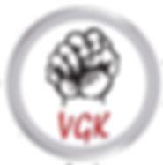 Karate logo.jpg
