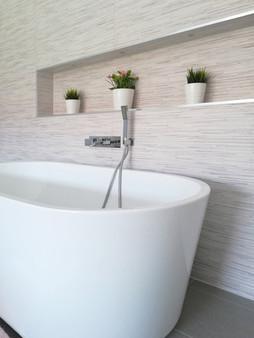 Barn-Conversion-Bath-Close-Up.jpg