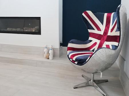 Barn-Conversion-Union-Chair.jpg