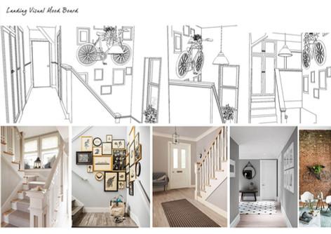 Hallway-modern-country-sch-vis-02.jpg