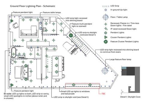Lighting-Plan-01.jpg