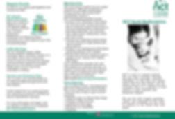 NCT Leaflet web-1.jpg