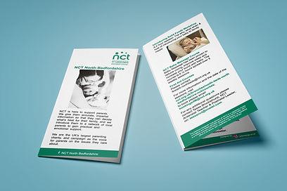 NCT Leaflet.jpg