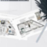 Interior-Design-Layout-Space-planning.jp