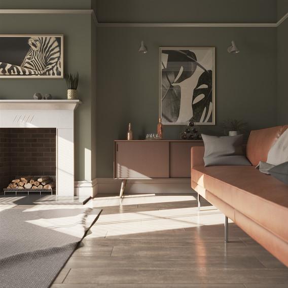 Fireplace-Sideboard.jpg