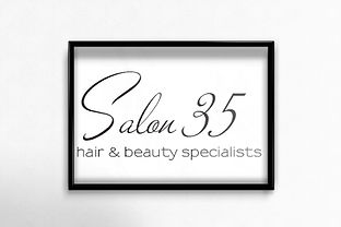 salon35 logo frame.jpg