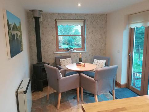 Cottage-kitchen-2.jpg
