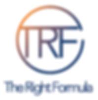 TRF Logo.jpg