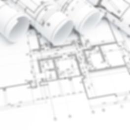 Interior-Design-CAD-Plans.jpg