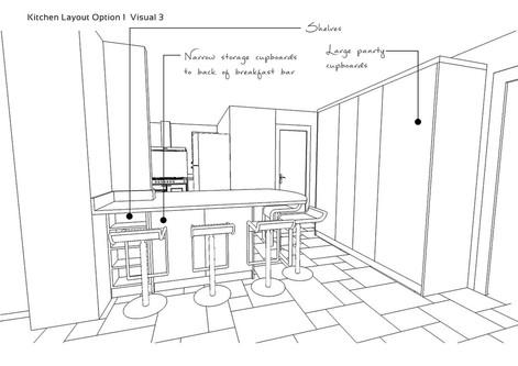 Kitchen-Plan-Visual-03.jpg