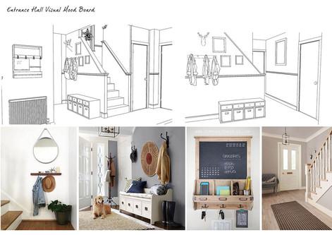 Hallway-modern-country-sch-vis-01.jpg