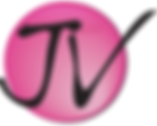 JuliaVDesign Logo