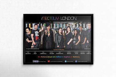 Spectrum poster.jpg