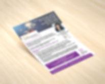 lifestyle leaflet.jpg