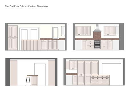 Kitchen-elevation-01.jpg