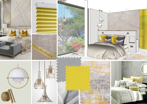 Bedroom-luxury-vis-moodboard-01.jpg