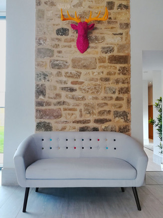 Barn-Conversion-Loveseat-Deer.jpg