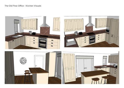 Kitchen-visual-01.jpg