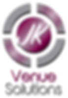 JKVS Logo Final.jpg