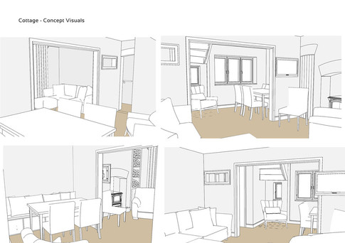 Cottage-Concept-Visual.jpg