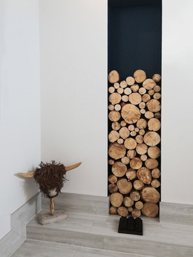 Barn-Conversion-Log-Store-Wall.jpg