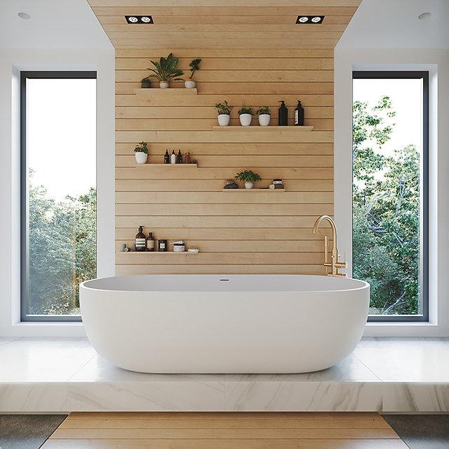Interior-Design-Bathroom-Kitchen.jpg