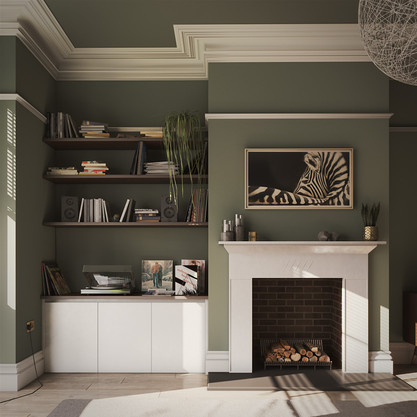 Fireplace-Fitted-Shelves.jpg