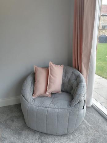Barn-Conversion-Bedroom-Comfy-Chair.jpg