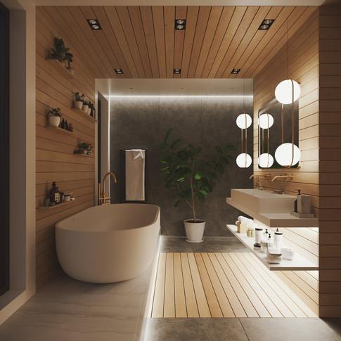 bathroom-full-length-lighting-02.jpg