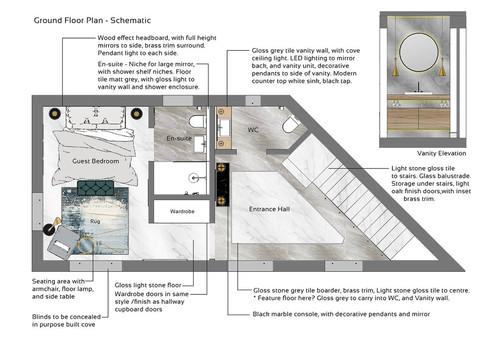 Layout-Plan-01.jpg