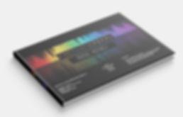 spectrum epk cover.jpg