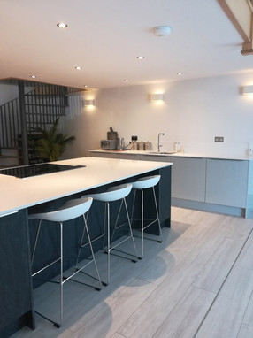 Barn-Conversion-Kitchen-Island-06.jpg