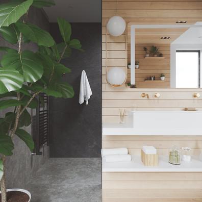 Vanity-with-pendant-light-shower.jpg