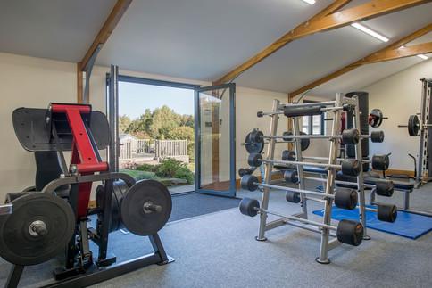Home-Gym-2.jpg