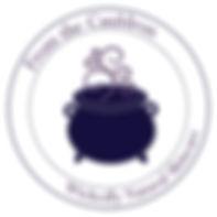 FtC Logo.jpg