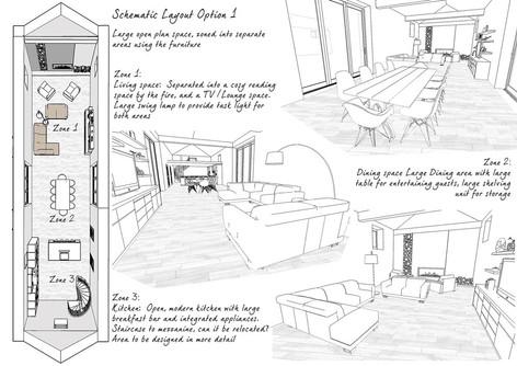 Schematic-Mood-Board-Option-1.jpg