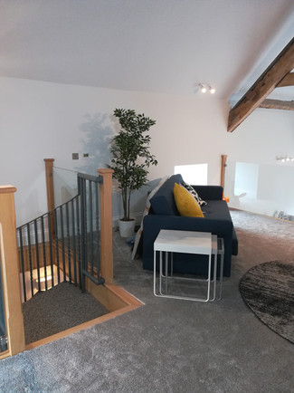 Barn-Conversion-Mezzanine-Sofa.jpg