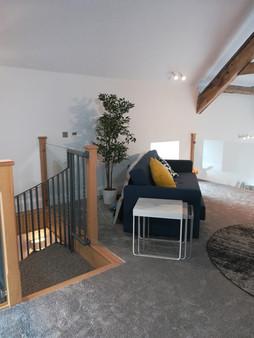 Barn-Conversion-Mezzanine-Sofa.jpg
