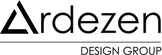 Logo Text Only White (1).png