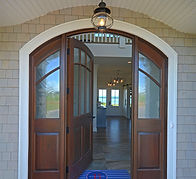 04. Front Entry.jpg