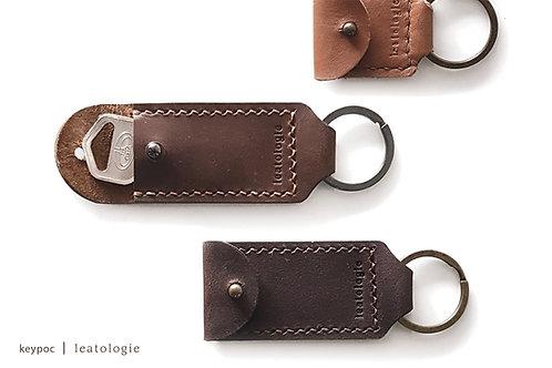 Keypoc • Key Chain