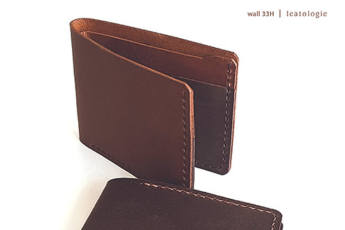 Special Item Wall 33H • Wallet