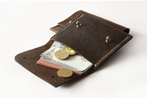 Dibsport L • Coin / Notes Pouch