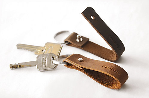 Keyrin 33 • Key Chain