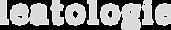 logo0002.png