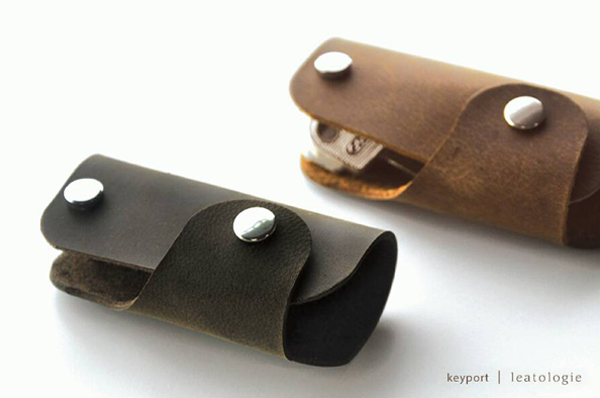 keyport-03