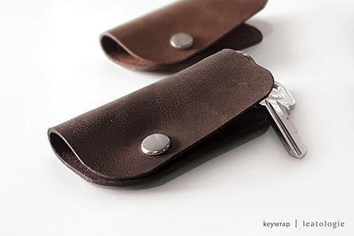Keywrap • Key Holder