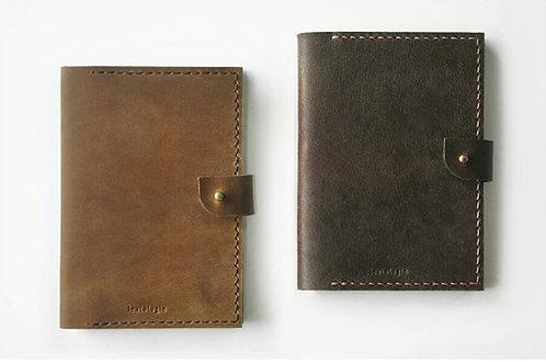 Passhold KD • Passport Holder