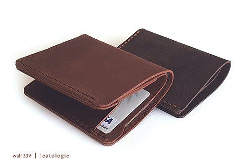 Special Item Wall 33V • Wallet