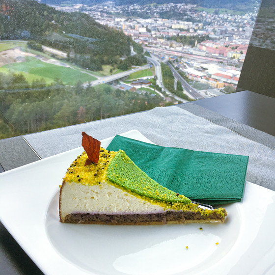 7 Typical Austrian Foods You Must Try in Innsbruck